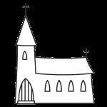 Iglesias San Expedito